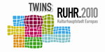 twins2010-logo